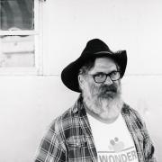 profile picture David Norman