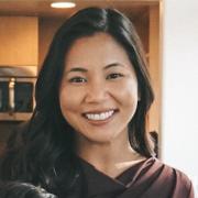 profile picture Hannah Cruz