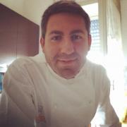 profile picture Marco Valori