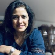 profile picture Marisa Antuna