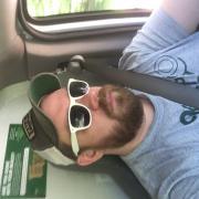profile picture Benjamin Serrano