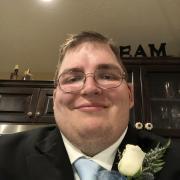 profile picture Brian Moeller