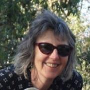 profile picture Jill Smith