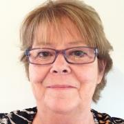 profile picture Sandra England