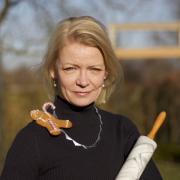profile picture Lene Tranberg