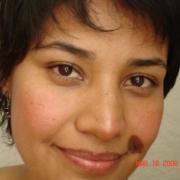 profile picture AILIL DELGADO