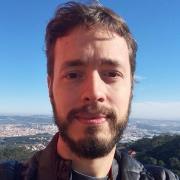 profile picture Adriano Ribeiro