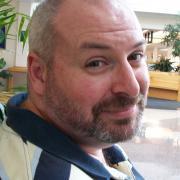 profile picture Richard MacPike