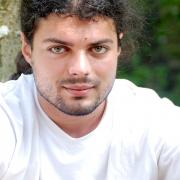 profile picture Razvan Ionita