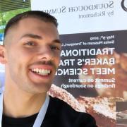profile picture Stefano Priolo