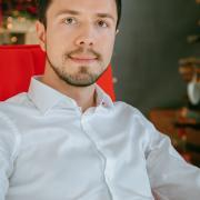 profile picture Dmitry Filatov