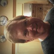 profile picture Mark Gunderman