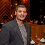 profile picture Rodrigo Ferreira