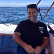profile picture David Crane