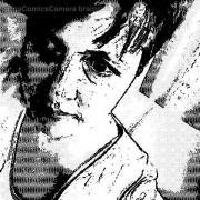 profile picture Gundula Rey