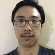 profile picture Handri Karya