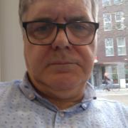 profile picture Dirk Haverhals