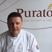 profile picture Goran  Živković