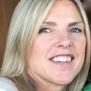 profile picture Michelle  Wigmore
