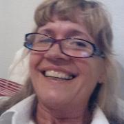 profile picture Susan  Grace