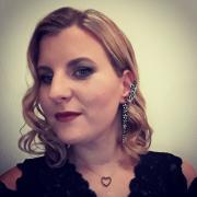 profile picture Michelle Vitlov