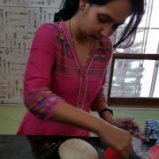 profile picture Samidha Gabhane