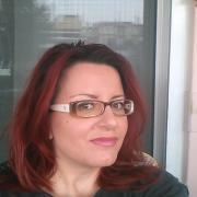 profile picture VASSILIKI BOURAS