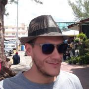 profile picture Julián  Lotero