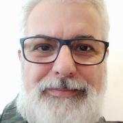 profile picture Vitor Ricardo Silva