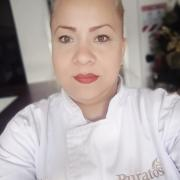 profile picture jerlin patricia espinal romero