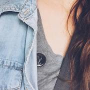 profile picture Laura Thompson