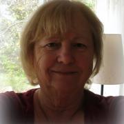 profile picture Livia  Haasper
