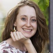 profile picture Arianna Sikorski