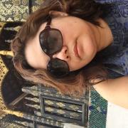 profile picture Suzanne Johannes