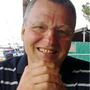 profile picture Joze Senegacnik