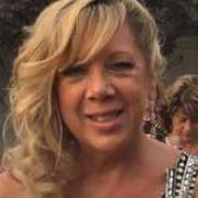 profile picture Rita ladany