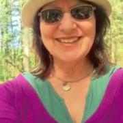 profile picture Lillian Kennedy
