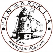 profile picture Panarkia Panarkia