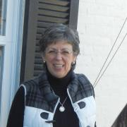 profile picture Mary Ann Boehm