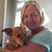 profile picture Marie Drummond