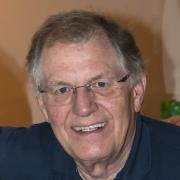 profile picture Lionel Guy