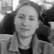profile picture Ayfer Kafkas