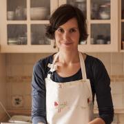 profile picture Natasa Djuric