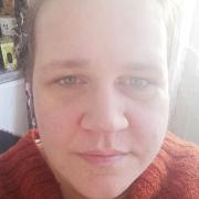 profile picture Meri Fagerholm