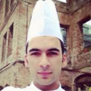 profile picture kağan kaya