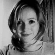 profile picture Pam Reichhartinger-Lawlor