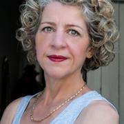 profile picture Monika Grünwald
