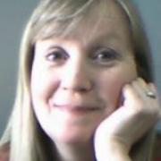 profile picture Cindy Dyrness