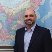 profile picture Rogerio Moraes